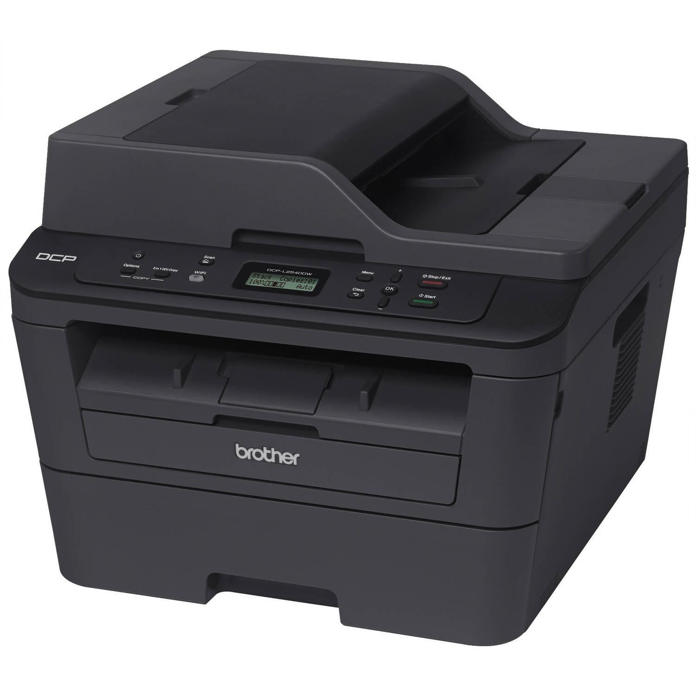 laser printers walmart com