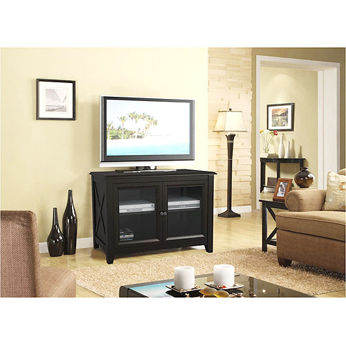 Whalen High TV Stand, for TVs up to 50""