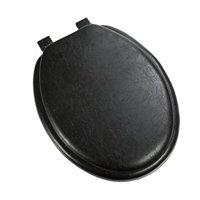 Amazing Cushioned Toilet Seat Walmart Com Uwap Interior Chair Design Uwaporg