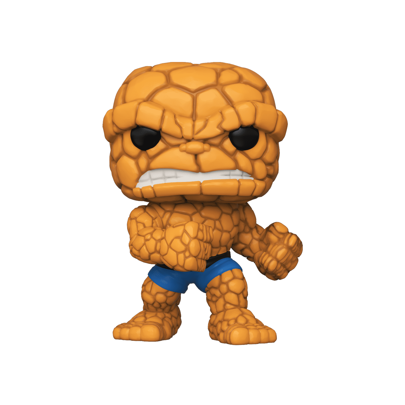 Fantastic Four-Fille Invisible translucide Pop Vinyl Figure *** Pré-commande ***