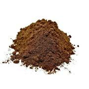 Madagascar Ground Vanilla Beans - Vanilla Powder Planifolia - 2oz