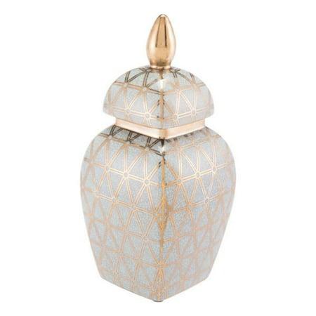 Small Decorative Jar Bathroom Jars For Kitchen Decor Living Room Stunning Decorative Jars For Kitchen