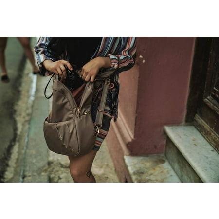 e9644ed45c98 Pacsafe® Citysafe CX Anti-Theft Convertible Backpack - image 1 of 15 ...