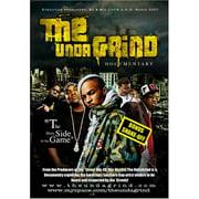 The Undagrind Documentary (DVD)
