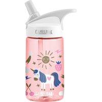 CamelBak Kids' Eddy 12 oz. Water Bottle