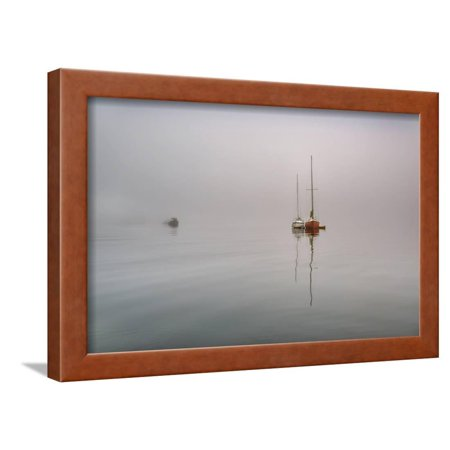 Tranquility Ii Framed Print Wall Art By Vladimir Kostka Asian Tranquility Framed Print