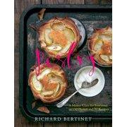 Pastry - eBook