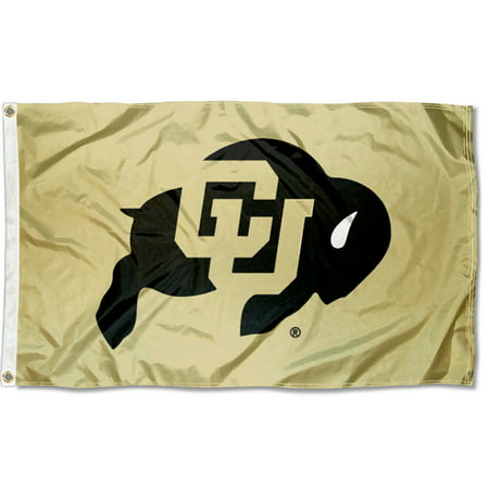 University Of Colorado Buffaloes (University of Colorado Buffaloes)