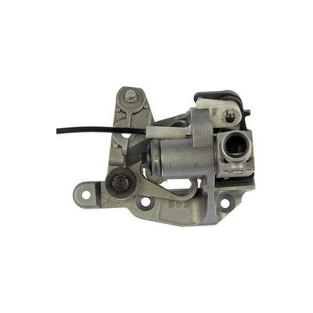Dorman 905-101 Column Shift Mechanism