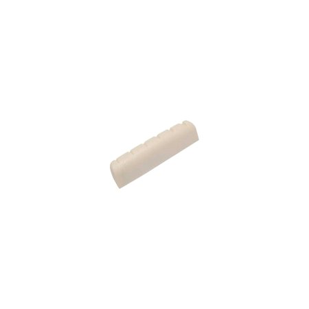 TUSQ Martin Acoustic Guitar Slotted Nut