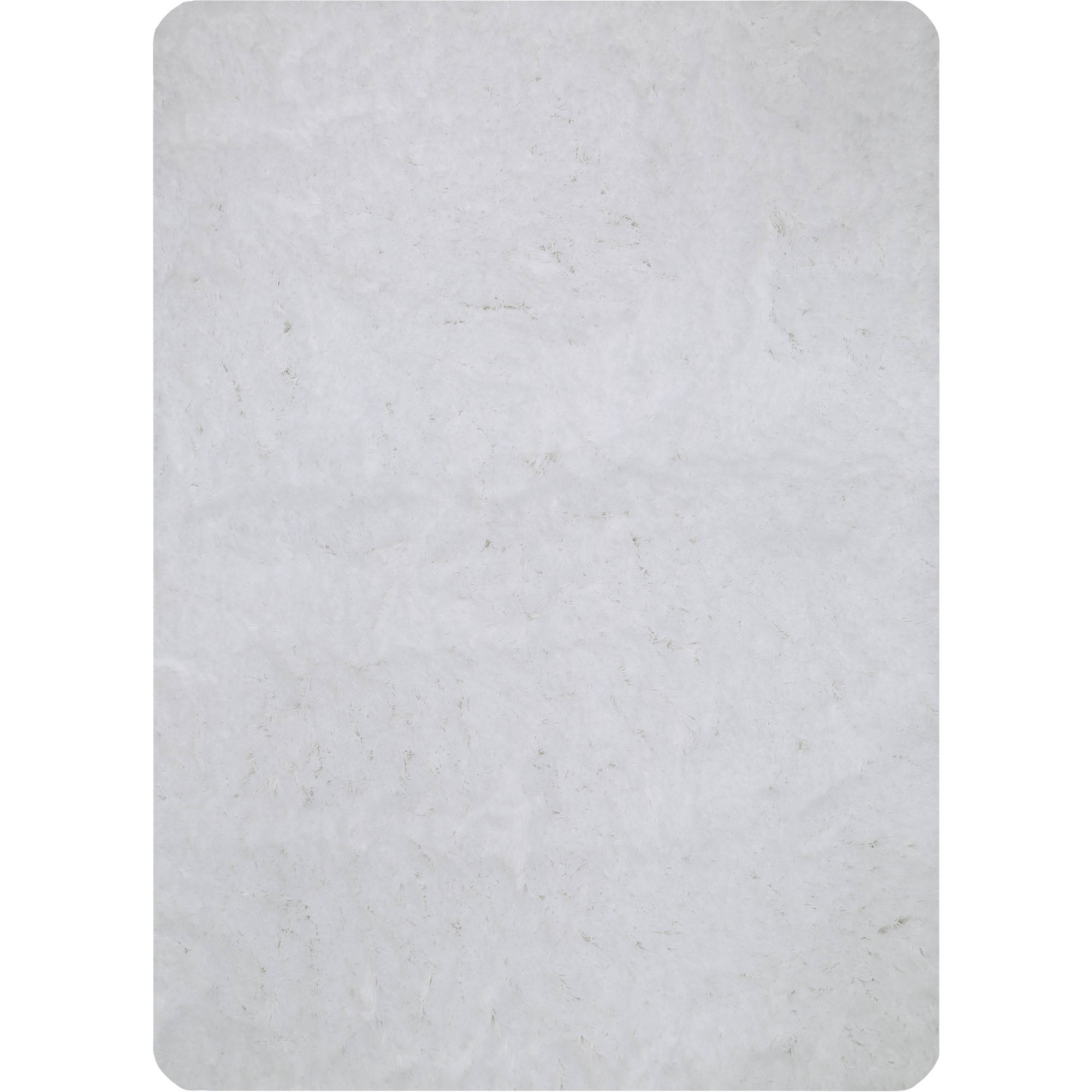 better homes and gardens bath rugs. Better Homes And Gardens Relaxing Comfort Bath Mat Rugs M