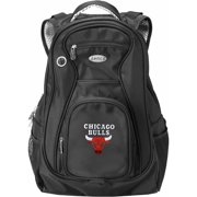 NBA Laptop Travel Backpack