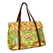 Amy Butler Wanderlust Harmony Tote Bag