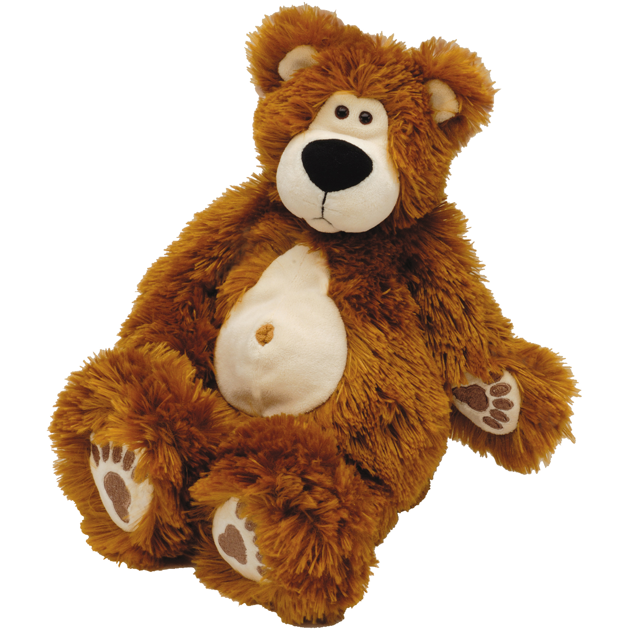 best made toys jumbo valentine u0027s 48 inch u0027i love you u0027 heart teddy