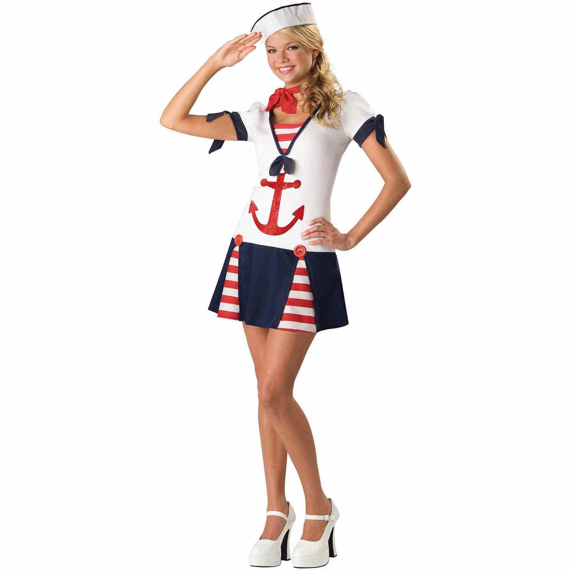 teen-sailor-girl-pics