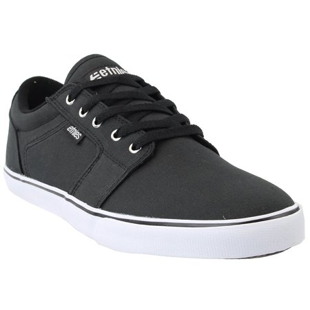 New Etnies Skateboarding Shoes - Etnies Mens Division  Athletic & Sneakers