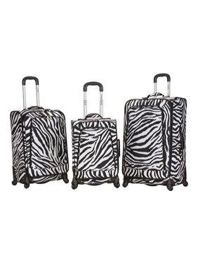 Bags   Accessories - Walmart.com e4ca22e87a0db