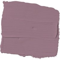 Dusty Berry, Red, Magenta & Pink, Paint and Primer, Glidden High Endurance Plus Interior