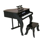 Schoenhut 30 key Fancy Baby Grand