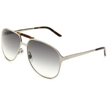 5810e126c4168 Gucci - Gucci Men s 2206 S Aviator Sunglasses