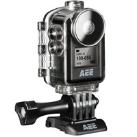 AEE MD10 Premium Edition 8MP 2 Waterproof Action Camera