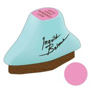 Ingvild Bolme Fluid Chalk Ink Edger Pad-Blossom Tree
