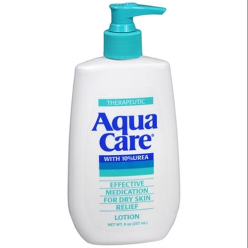 AQUA CARE Lotion 8 oz (Pack of 3)