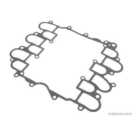 Audi Intake Manifold, Intake Manifold for Audi