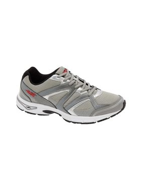 Avia Execute II Men's Running Sneaker