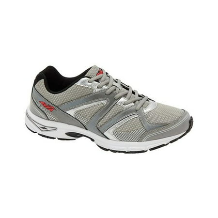 Execute II Men's Running Sneaker