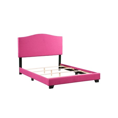 Boraam Dione Bed