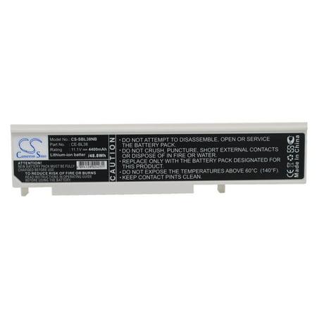 Cameron Sino 4400mAh Battery Compatible with Sharp PC-AL3DH , PC-AL50F , PC-AL50FY , PC-AL50FZPC-AL50G , PC-AL50G5 , PC-AL5BG5PC-AL5BG7 , PC-AL60GB and others Cameron Sino Replacement Battery # Compatible Model: Sharp PC-AL3DH, PC-AL50F, PC-AL50FY, PC-AL50FZ, PC-AL50G, PC-AL50G5, PC-AL5BG5, PC-AL5BG7, PC-AL60GB, PC-AL70F, PC-AL70G, PC-AL70GZ, PC-AL70H, PC-AL70HZ, PC-AL70J, PC-AL70L, PC-AL90G, PC-CS50K