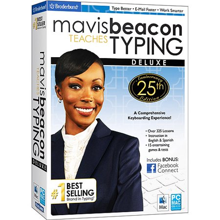 How to download and install mavis beacon teaches typing 20 for.