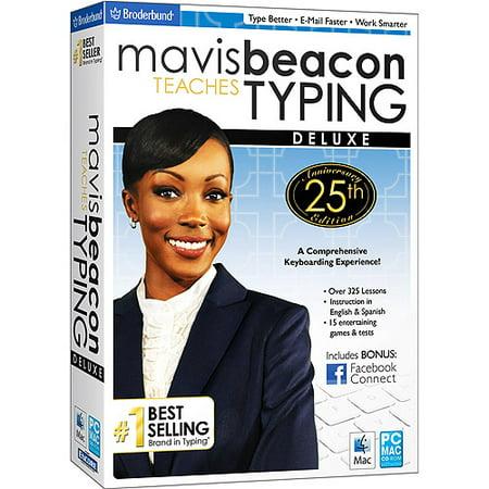 mavis beacon teaches typing full version free download