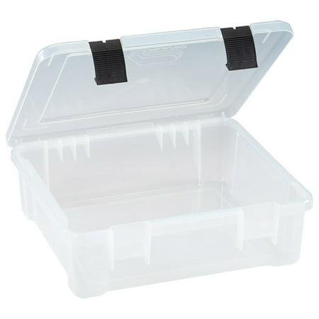 Plano ProLatch XXL Stowaway Tackle Storage Box, - Halloween Stores In Plano Tx