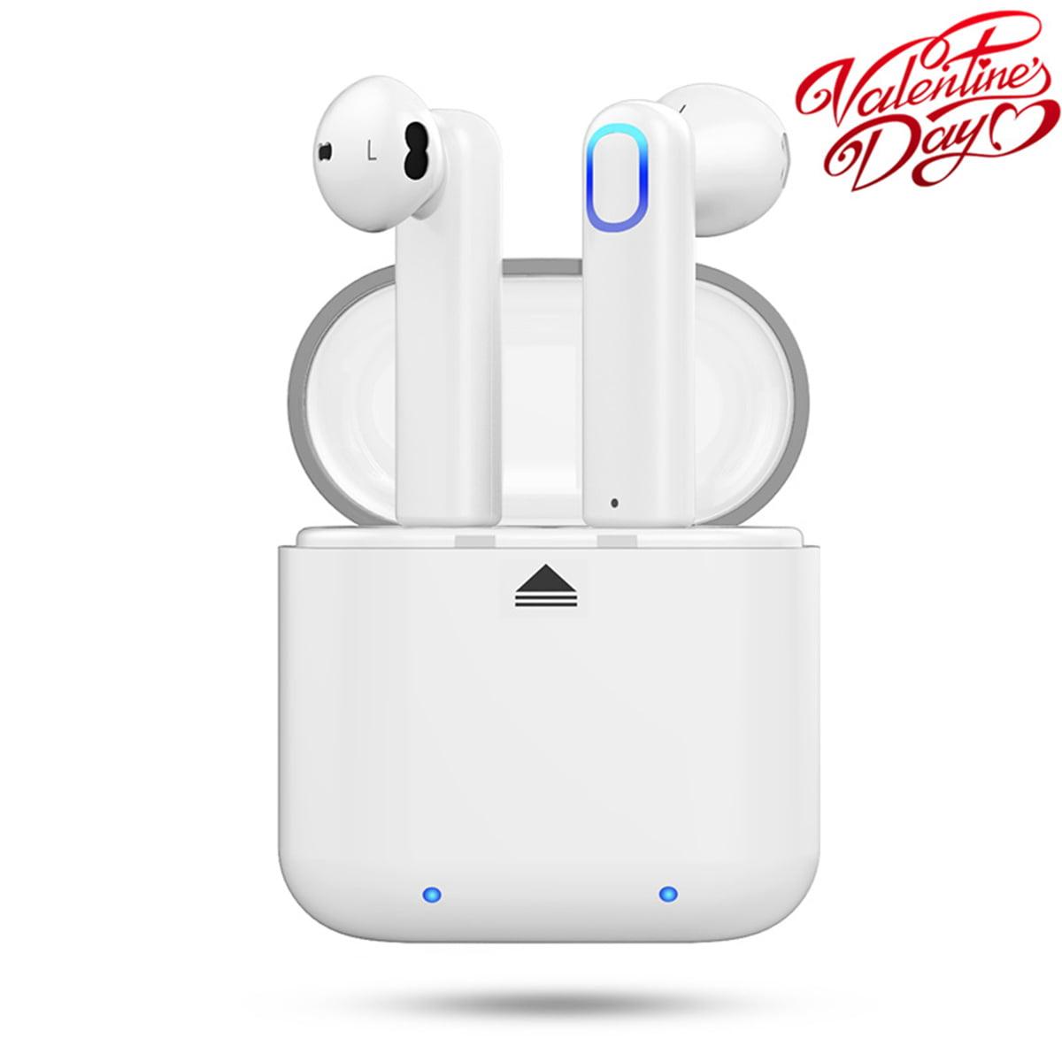 Bluetooth headphones wireless case - bluetooth headphones wireless retractable lg