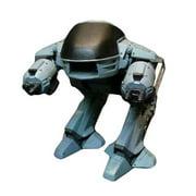RoboCop One Coin PVC Trading Figure Series 1 ED-209 PVC Figure