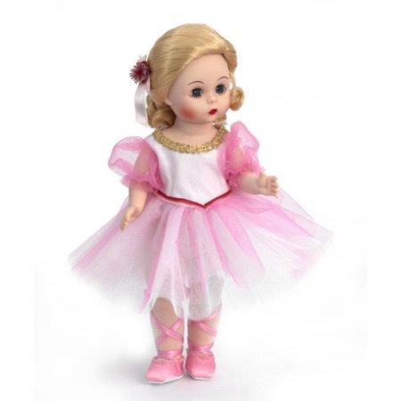 My Sweet Ballerina  - 8