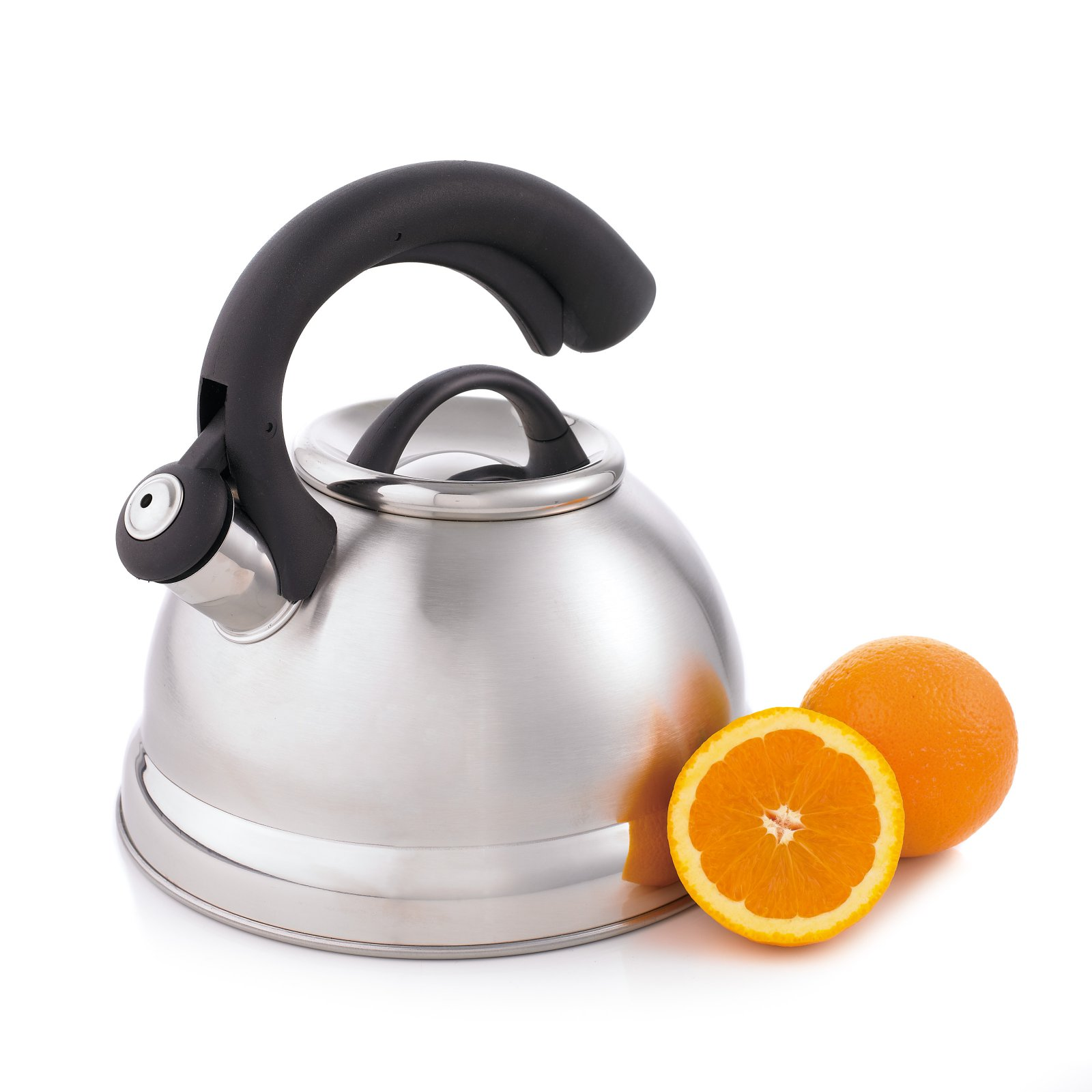 Creative Home Symphony Tea Kettle
