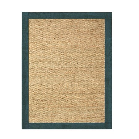 Runners Seagrass Rug (Chesapeake Merchandising Seagrass Area Rug )