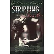 Stripping the Sub - eBook