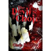 The Devil's Choir - eBook