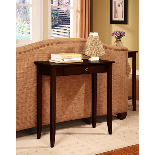 - Living Room Furniture Walmart.com