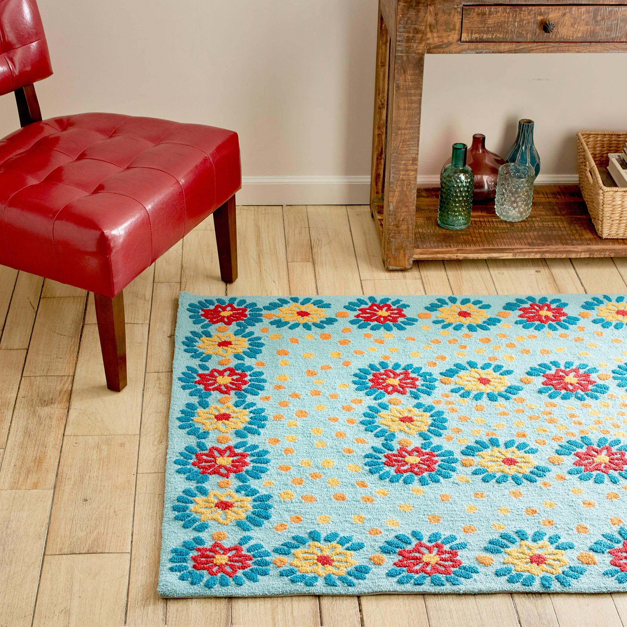 walmart kitchen rug roselawnlutheran