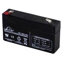 Replacement for UNIVERSAL UB613 UPS BATTERY replacement battery