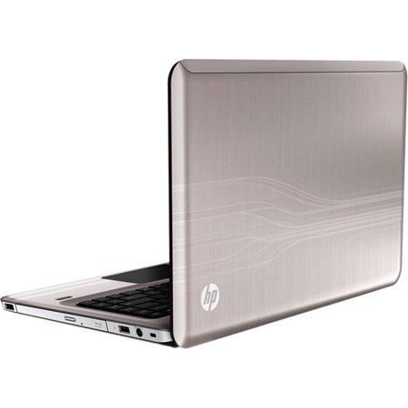 HP Pavilion dv6-3259wm Refurbished Notebook PC - AMD