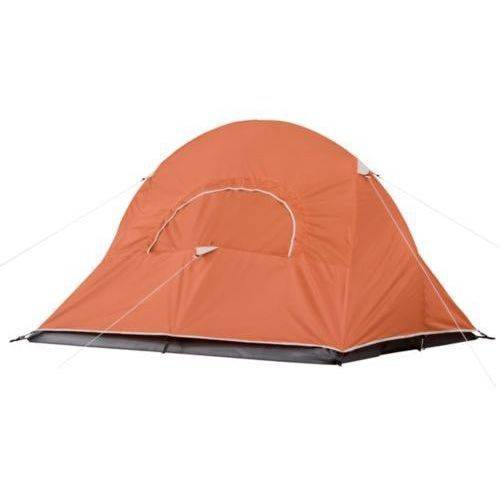 COLEMAN Hooligan 2 Person C&ing Dome Tent w/ WeatherTec System - 8u0027  sc 1 st  Walmart & 1-2 Person Tents