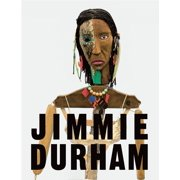 Jimmie Durham : At the Center of the World
