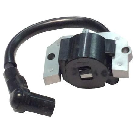 Ignition Coil For Kawasaki 21171-7001 21171-7007 AM133525