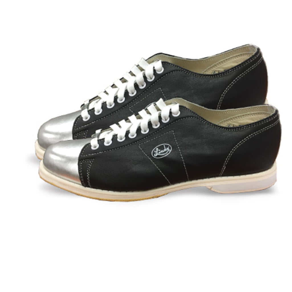 Right Hand Linds Mens Classic Black